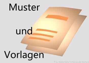 Selber Machen Vorlagen Beabsichtigt Für Wandtattoos. Updated: .