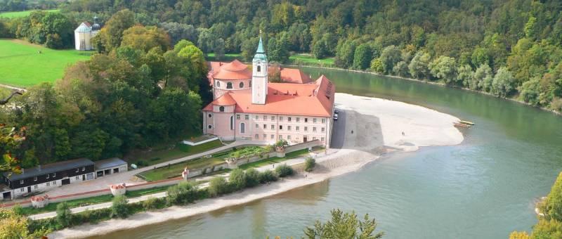 deutschland-kloster-weltenburg-kirchen-altmuhltal