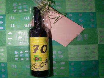 Gratulation 70 Geburtstag Karten
