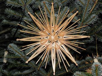 Gruesse Frohe Weihnachten Texte