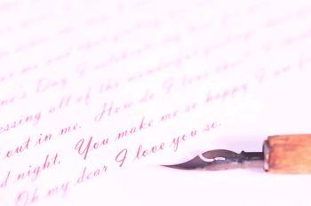 Sprüche Sehnsucht nach dir Texte
