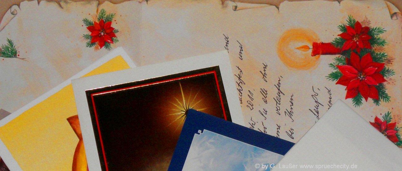 grusskartentexte-kostenlos-die-besten-grusstexte-kurze-briefverse