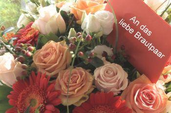 Ideen Hochzeitsgeschenke Tipps