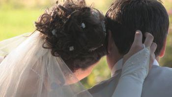 Sprüche zum Hochzeitstag Glückwünsche und Zitate