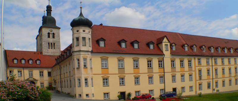 kloster-plankstetten-altmuhltal-klosterkirche-deutschland