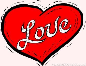 Kurze Liebesspruche SMS Texte
