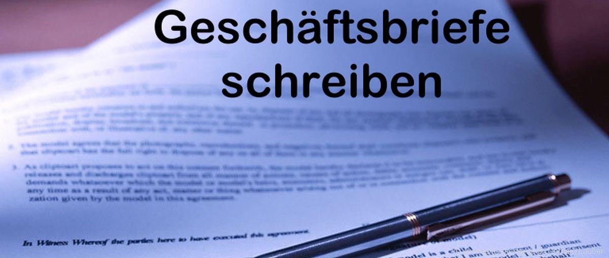 musterbriefe-schreiben-kostenlose-textvorlagen-gratis-geschaeftsbriefe