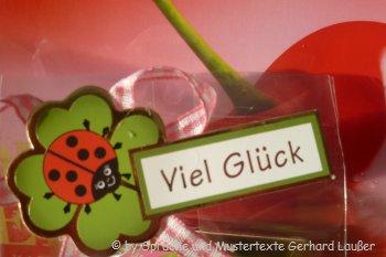 Lustige Postkarten Spruche Kartenspruche Hochzeit Und Geburtstag