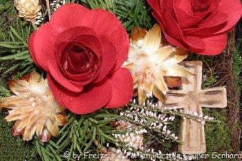 muster fr ein geschftliches kondolenzschreiben zum beileid wnschen - Kondolenzbrief Muster