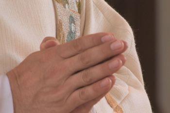 Schöne Sprüche Kommunion Texte Glückwünsche Erstkommunion