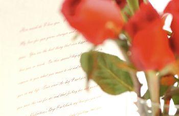 Aufmunternde Sprüche und Gedichte wahre Aufmunterungssprüche