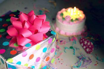 Wuensche Geburtstag Spruch